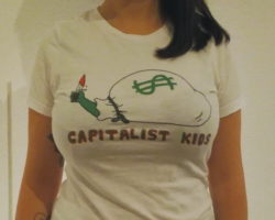 The Capitalist Kids